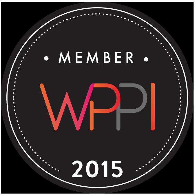 2015_Member Seal