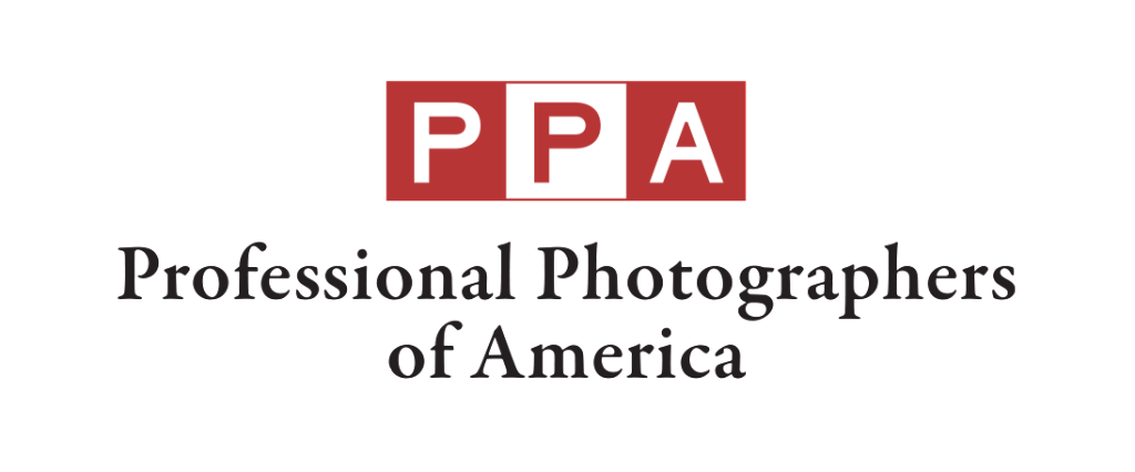 PPA Logo Usage